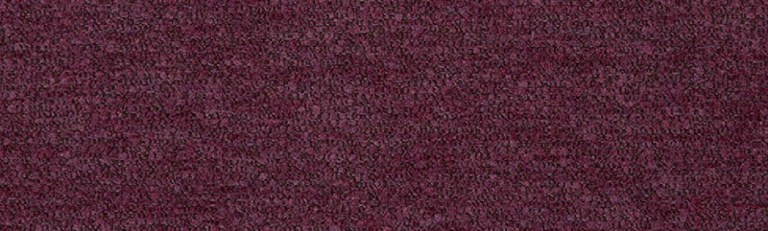 Loft Grape 46058-0010 Detailed View