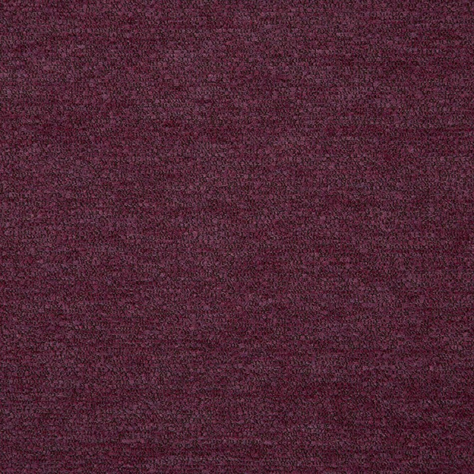 Loft Grape 46058-0010 Vue agrandie