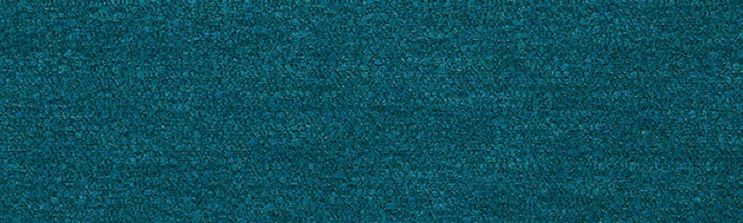 Loft Turquoise 46058-0011 Detailed View