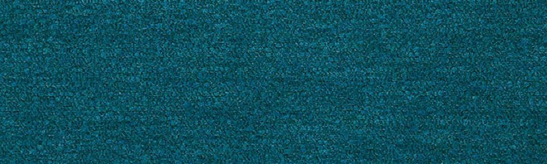 Loft Turquoise 46058-0011 Vue détaillée