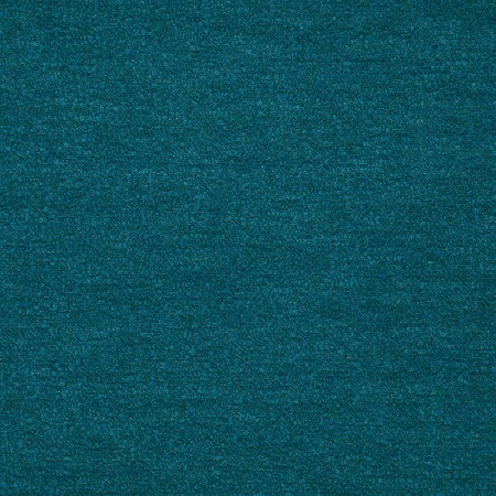 Loft Turquoise 46058-0011