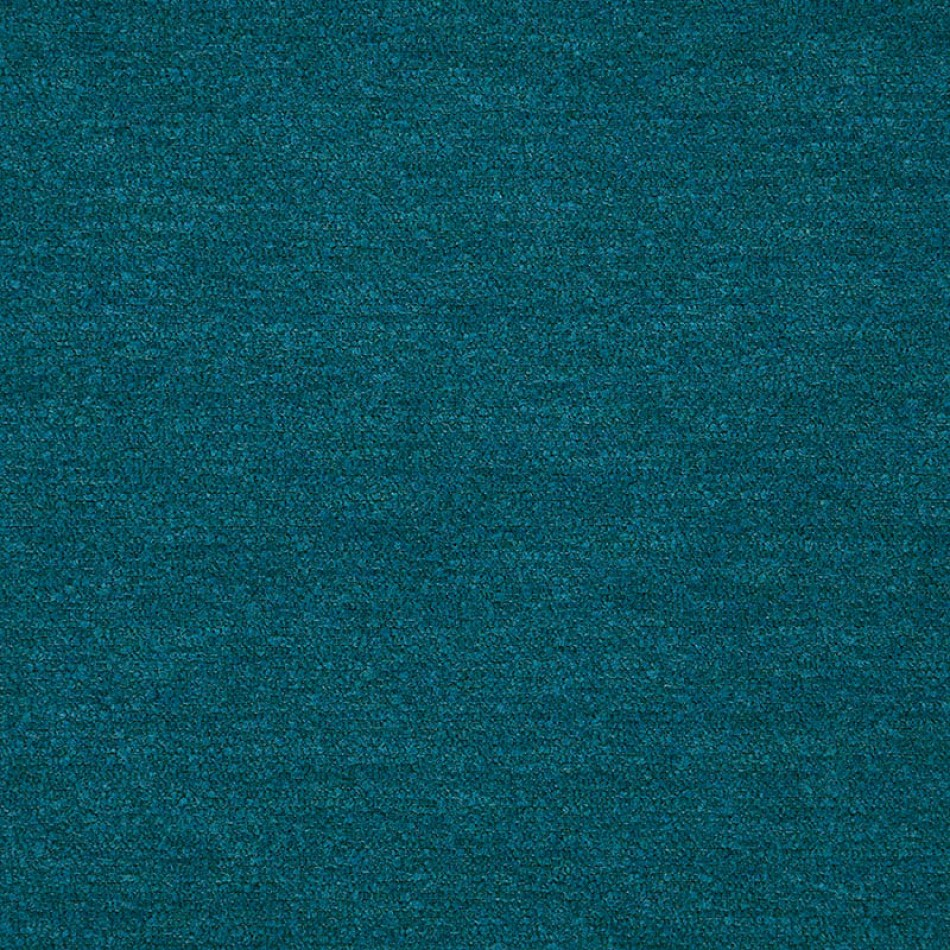 Loft Turquoise 46058-0011 Visão maior