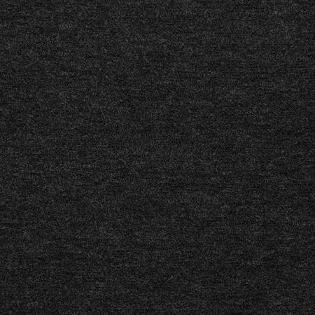 Loft Char 46058-0013