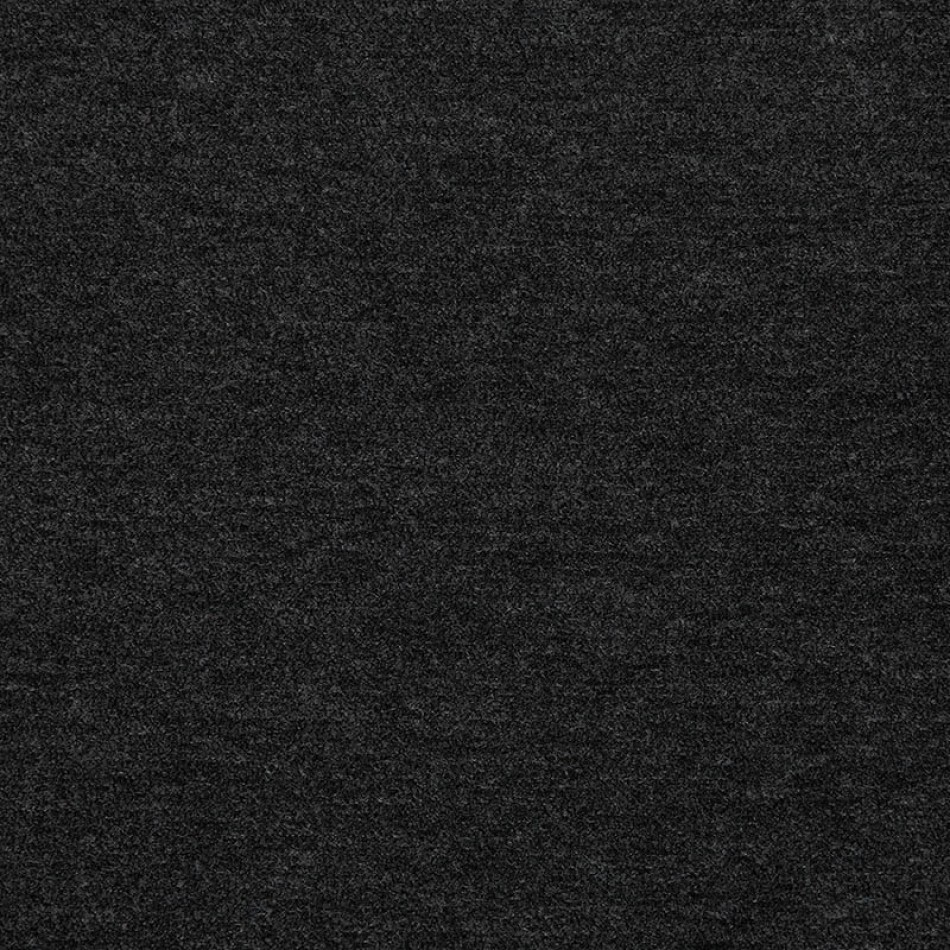 Loft Char 46058-0013 Większy widok