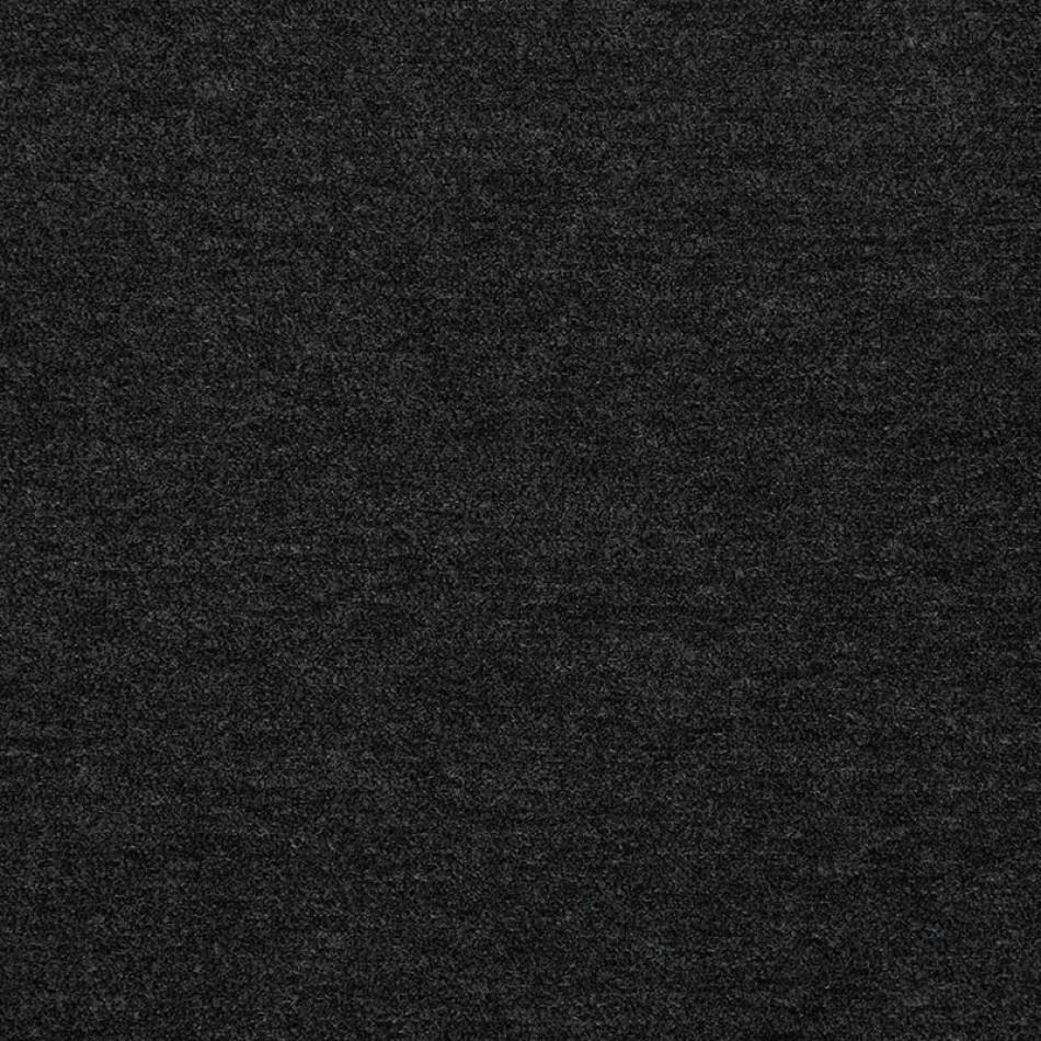 Loft Char 46058-0013 Större bild