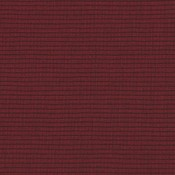 Dubonnet Tweed 4606-0000 Colorway
