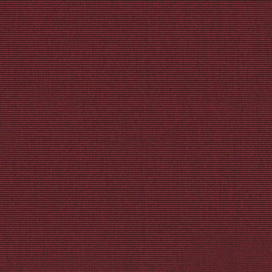 Dubonnet Tweed 4606-0000 Larger View