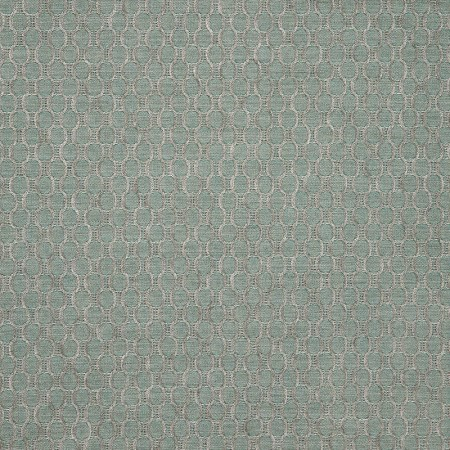 Dimple Mist 46061-0013