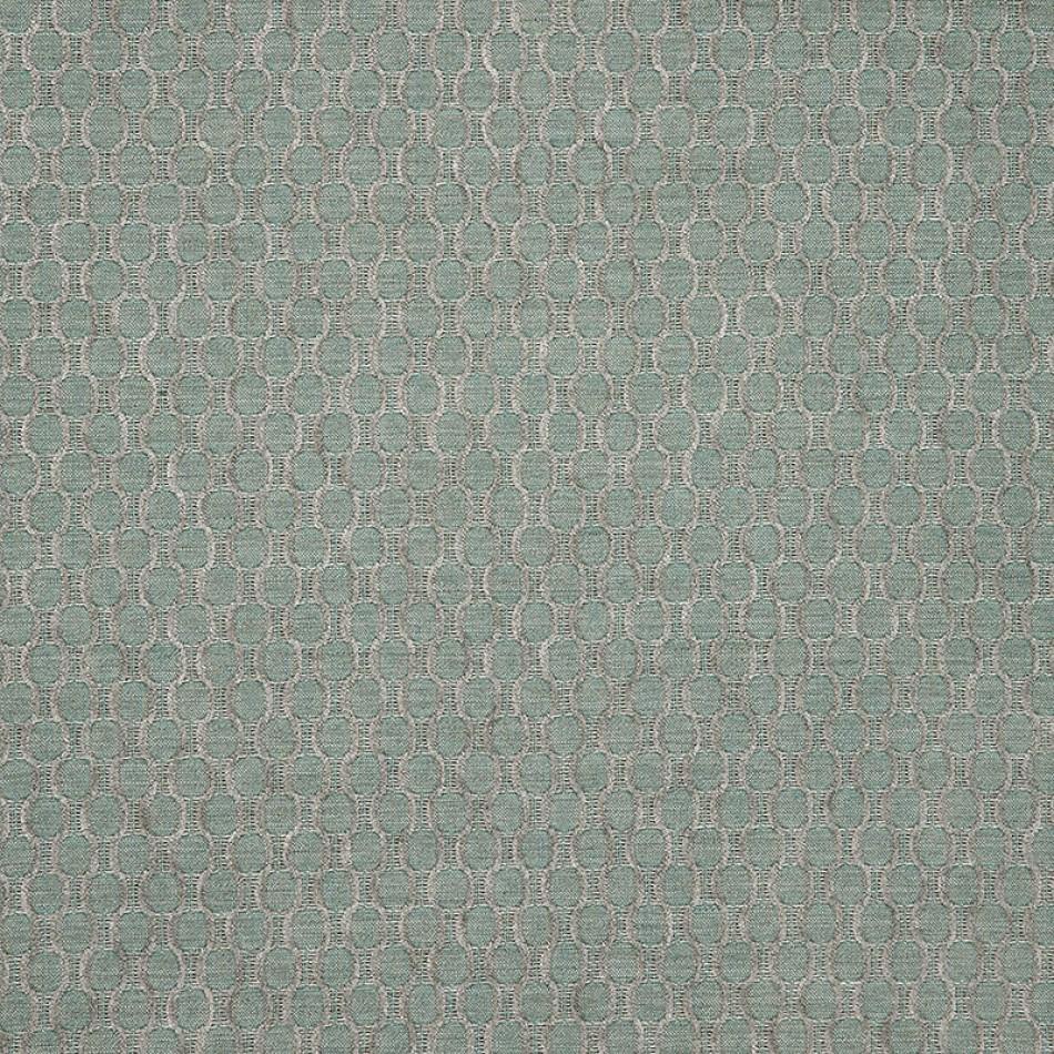 Dimple Mist 46061-0013 عرض أكبر