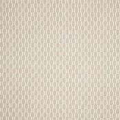 Dimple Vapor 46061-0015 Colorway