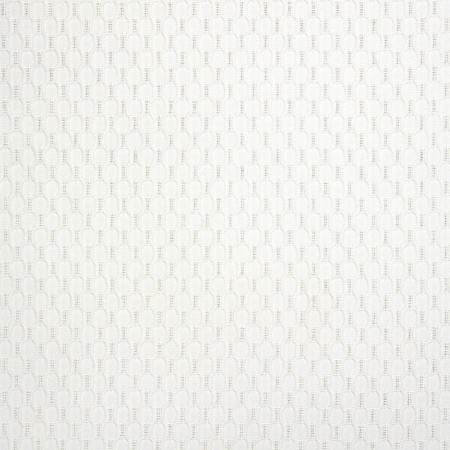 Dimple White 46061-0016