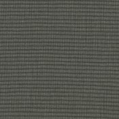 Charcoal Tweed 4607-0000 Esquema de cores