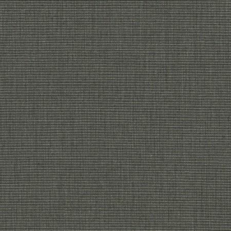 Charcoal Tweed 4607-0000