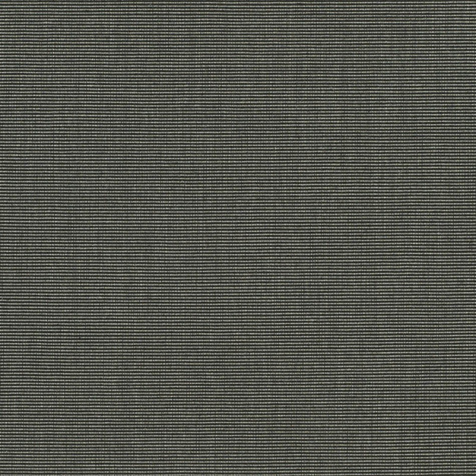Charcoal Tweed 4607-0000 Larger View