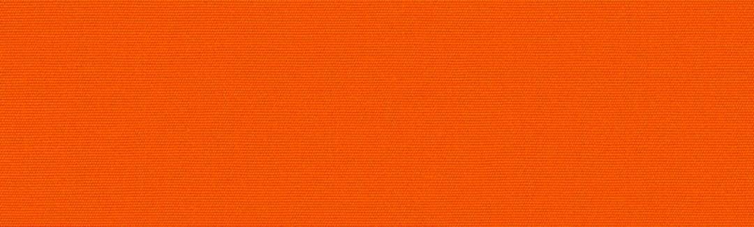 Orange 4609-0000 Detailed View