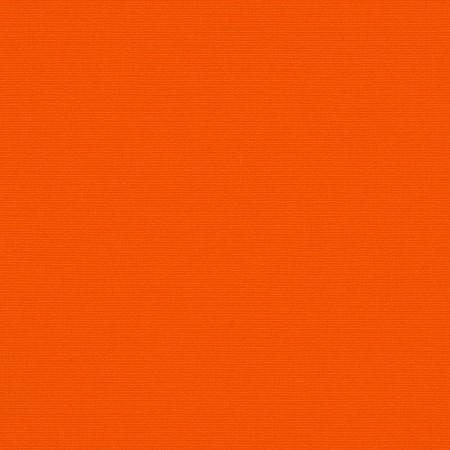 Orange 4609-0000