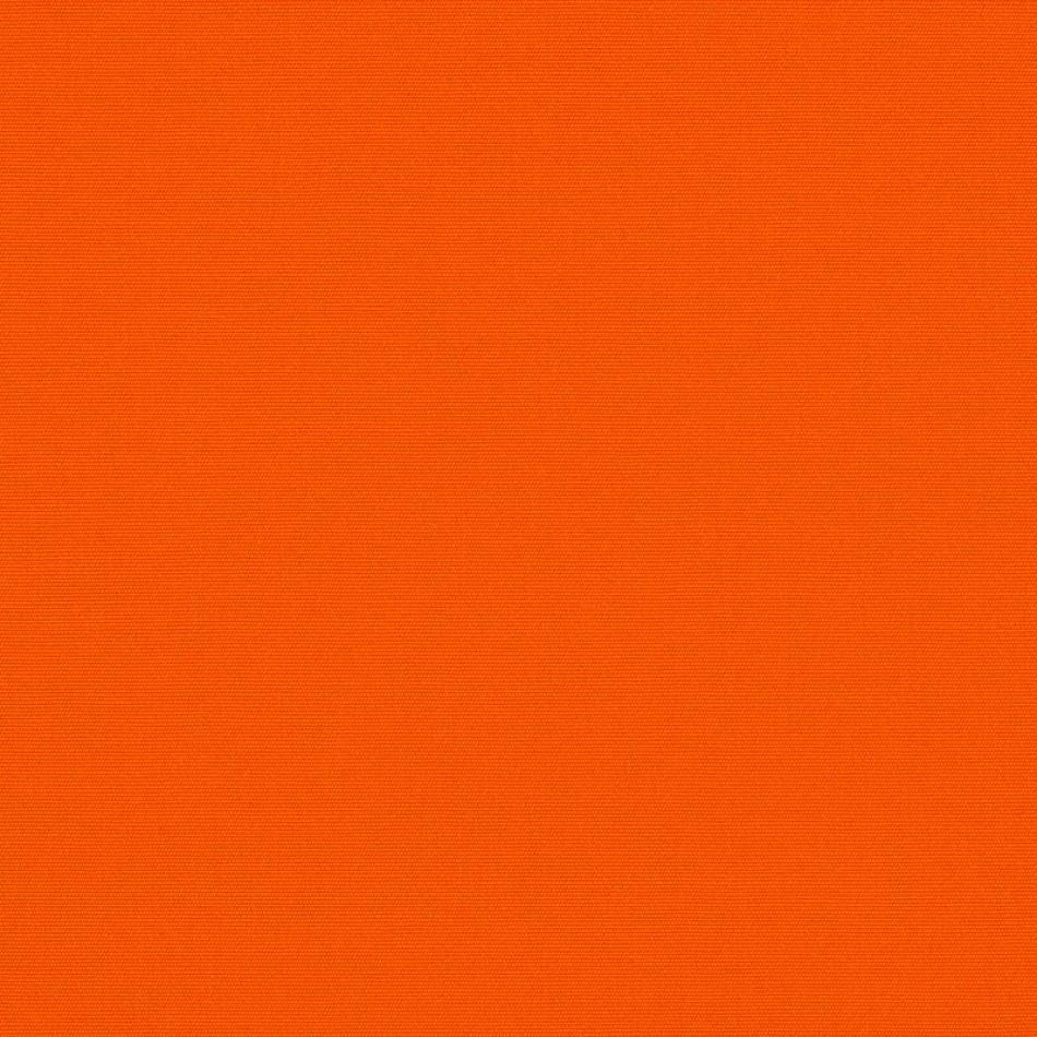 Orange 4609-0000 Larger View