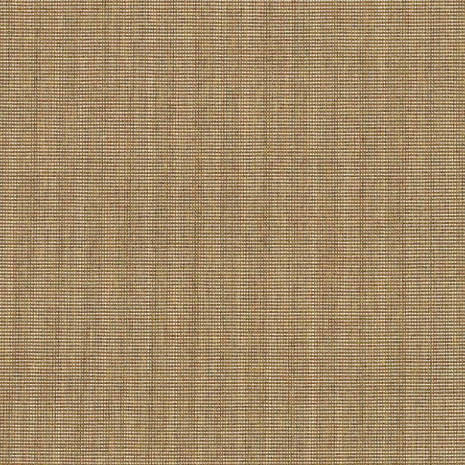 Mocha Tweed 4616-0000 Larger View