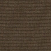 Walnut Brown Tweed 4618-0000 Esquema de cores