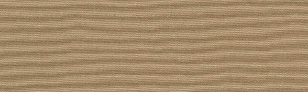 Beige 4620-0000 Detailed View