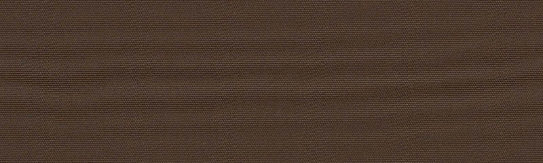 True Brown 4621-0000 Detailed View