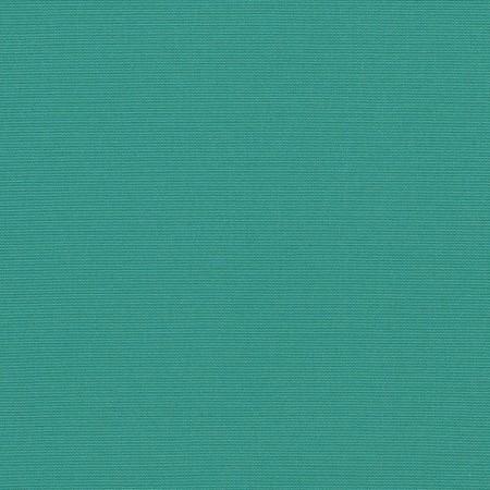 Aquamarine 4623-0000