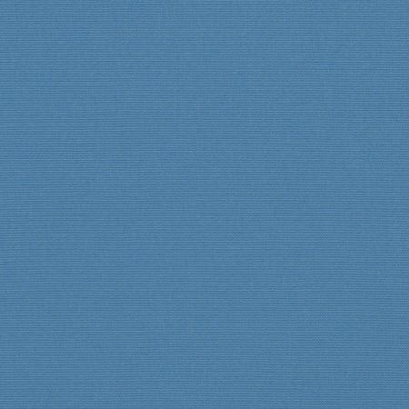 Sky Blue 4624-0000