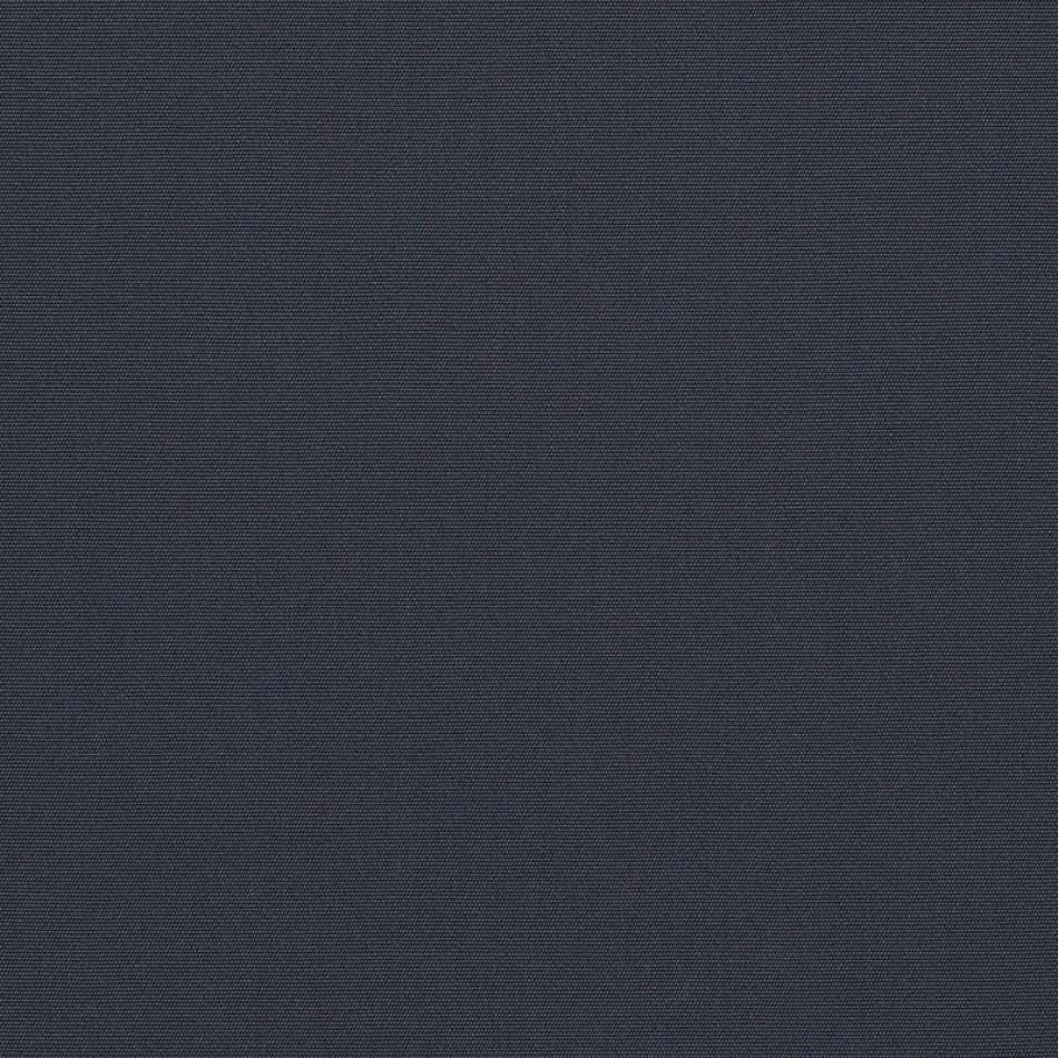 Navy 4626-0000 Vista ingrandita