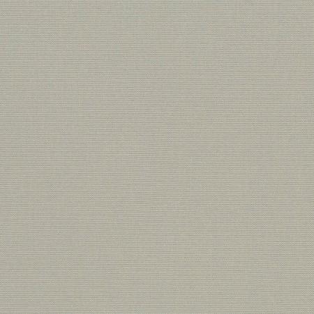 Cadet Grey 4630-0000