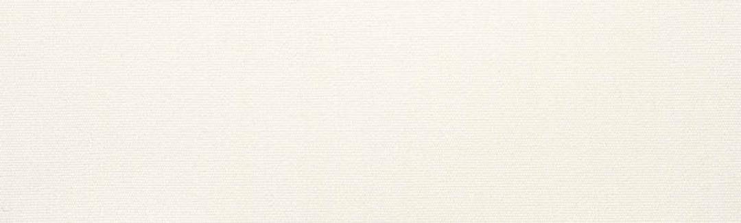 White 4634-0000 Detaljerad bild