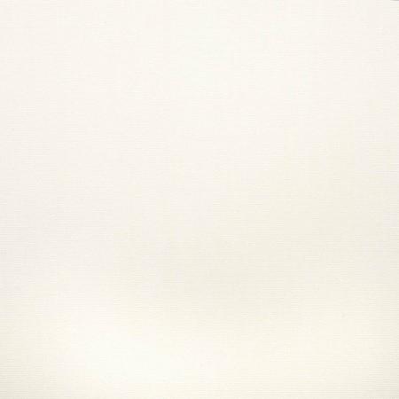 White 4634-0000