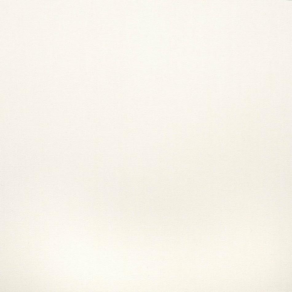 White 4634-0000 Daha Büyük Görüntü