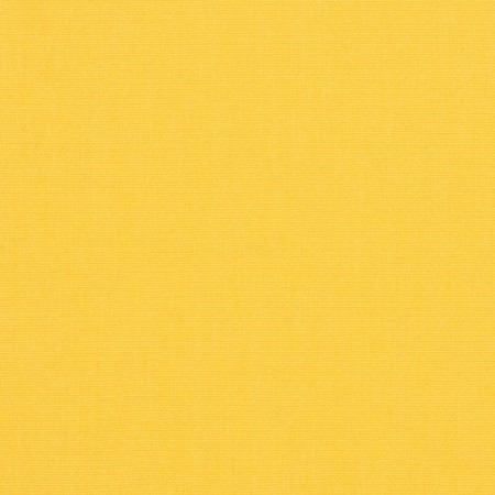 Buttercup 4635-0000