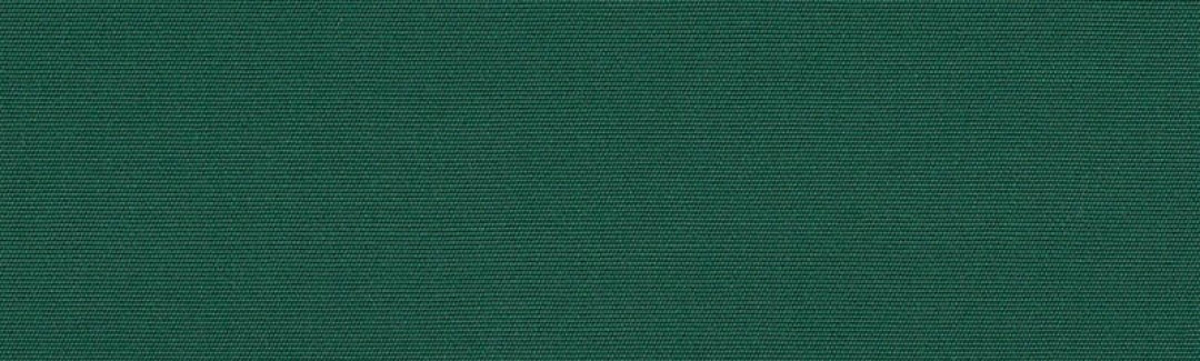 Forest Green 4637-0000 Detailansicht