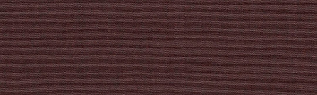 Black Cherry 4640-0000 Detailed View