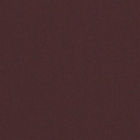 Black Cherry 4640-0000