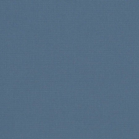 Sapphire Blue 4641-0000