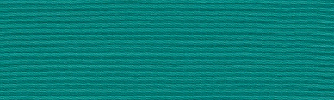 Persian Green 4643-0000 Detailansicht