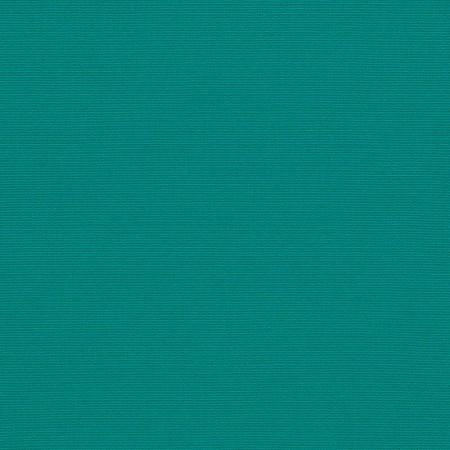 Persian Green 4643-0000