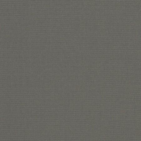 Charcoal Grey 4644-0000