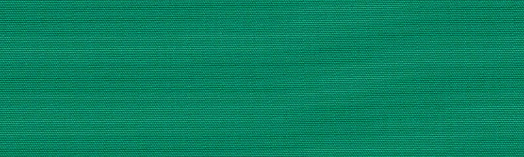 Seagrass Green 4645-0000 Vista detallada