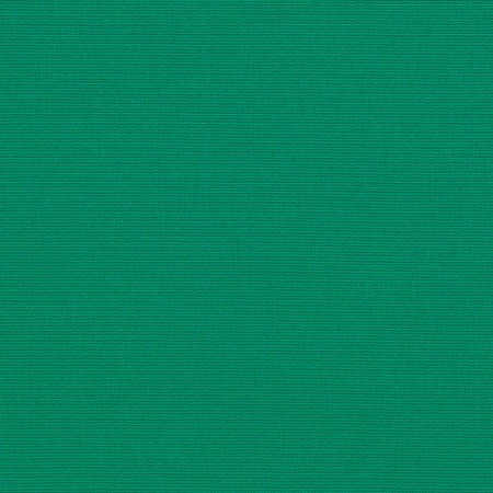 Seagrass Green 4645-0000