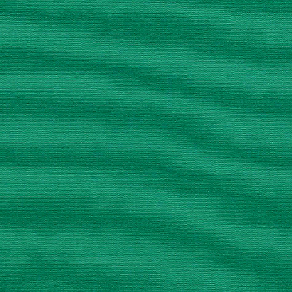 Seagrass Green 4645-0000 Vista más amplia