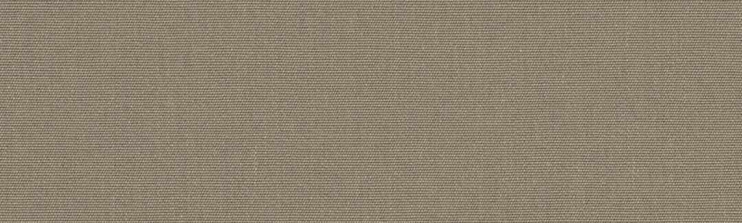 Taupe 4648-0000 Detailed View