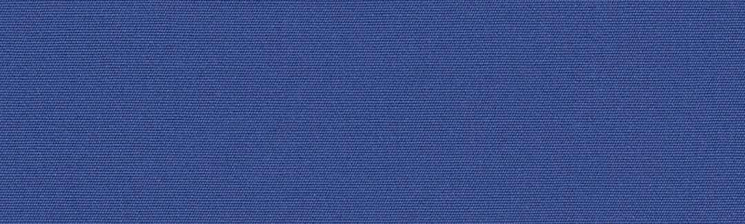 Mediterranean Blue 4652-0000 Detailed View
