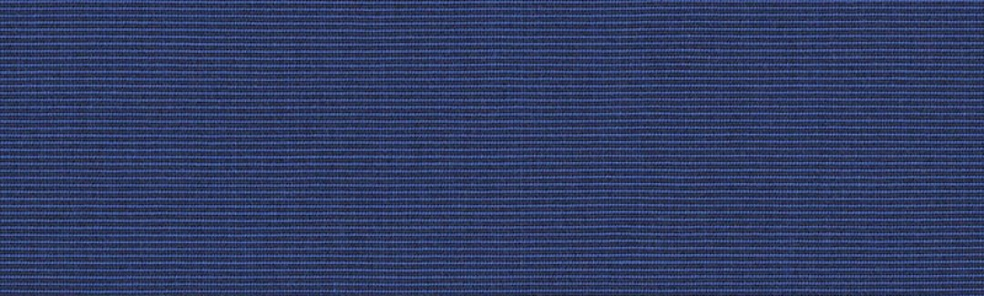 Mediterranean Blue Tweed 4653-0000 Detailed View