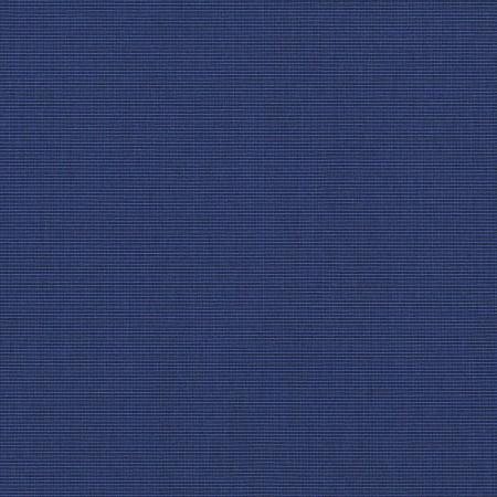 Mediterranean Blue Tweed 4653-0000