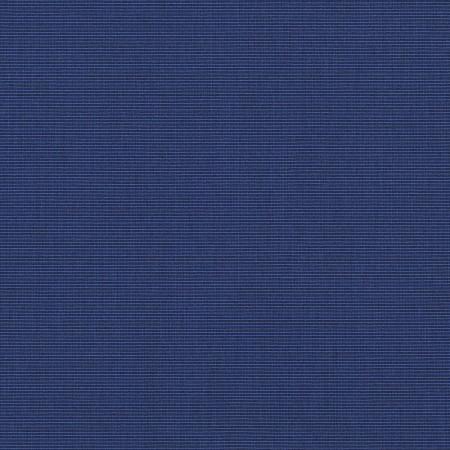 Mediterranean Blue Tweed 4653-0000