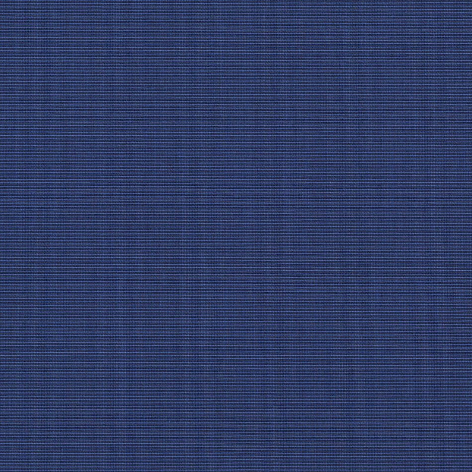 Mediterranean Blue Tweed 4653-0000 大图