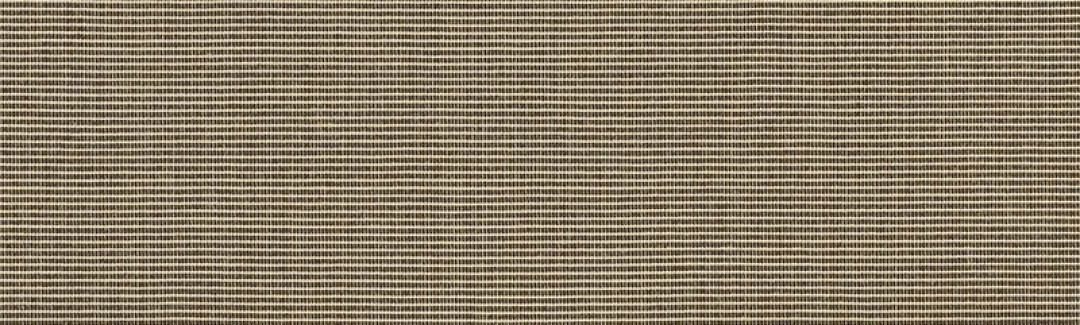 Linen Tweed 4654-0000 Detailed View